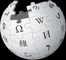 Wikipedia-logo-v2.svg